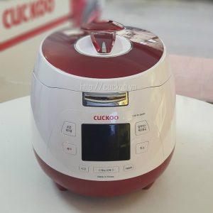Cuckoo CRP-M1060SR