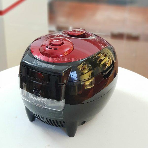 CRP-HUB1080SR