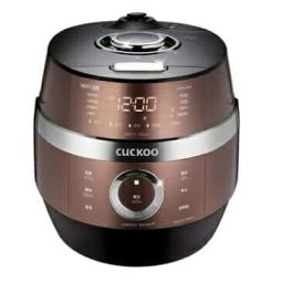 Cuckoo.vn-CRP-JHR0610FB