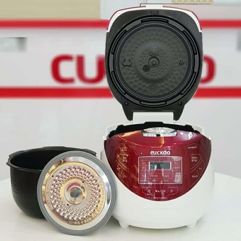 Noi cao tan Cuckoo CRP-HPF0660SR (cuckoo.vn) 4