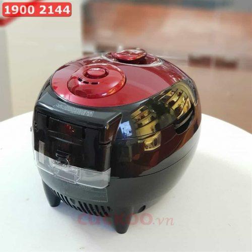 Noi cao tan Cuckoo CRP-HUB1085SE (cuckoo.vn) 3