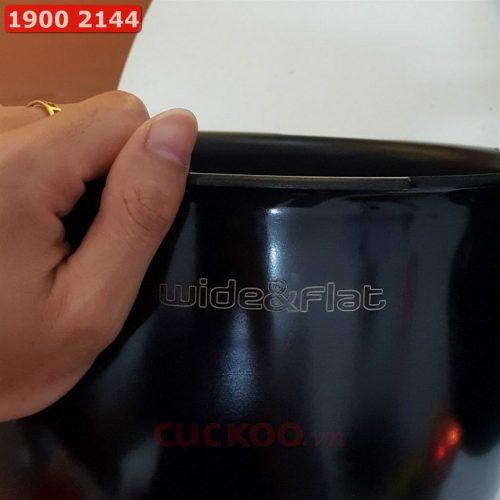 Noi cao tan Cuckoo CRP-HUB1085SE (cuckoo.vn) 4