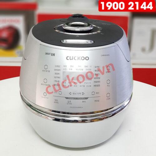 cuckoo.vn-CRP-CHS1010FS-01.jpg