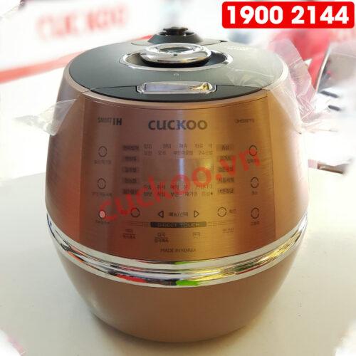 cuckoo.vn-CRP-DHS067FB-01.jpg