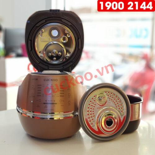 cuckoo.vn-CRP-DHS067FB-03.jpg