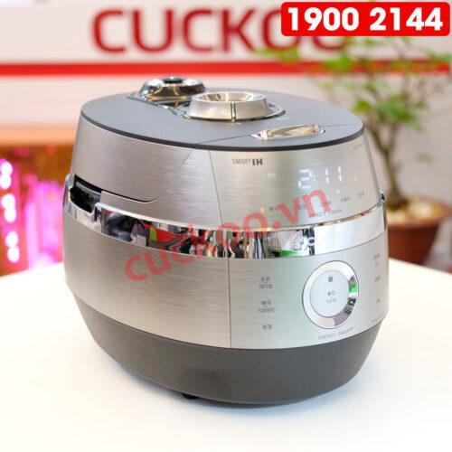 cuckoo.vn-crp-JHTS1010FS-02.jpg