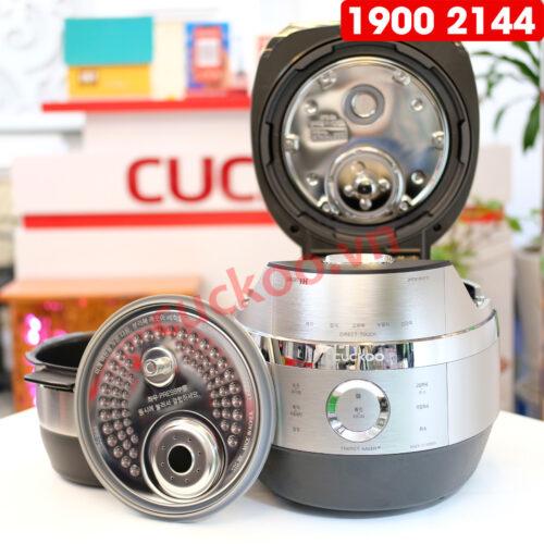 cuckoo.vn-crp-JHTS1010FS-04.jpg