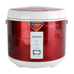Cuckoo CR-1065R