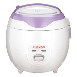 noi-com-dien-cuckoo-cr-0671v